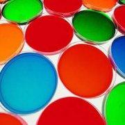 丙烯酸粉末涂料
