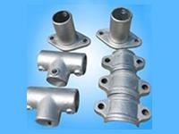 铸锌铸铝专用塑粉