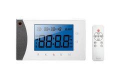 MODEL:BK-838背景音乐控制主机