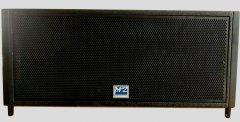YX1224 线性阵列音箱